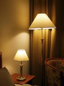 Hotel Murah Di Geylang