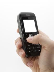 Handphone (sxc.hu)