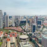 6 Jenis Singapore Work Permit