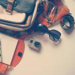 Apa Untung Rugi Jalan-jalan ke Luar Negeri?