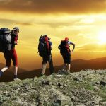 10 Tips Backpacker Travelling untuk Anda