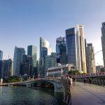 10 Gedung Tertinggi Di Singapura Yang Akan Memanjakan Setiap Pengunjung