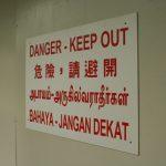 Apa Saja Bahasa yang Ada di Singapore?