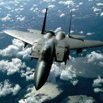10 Pesawat Tempur Yang Dipunyai Singapore