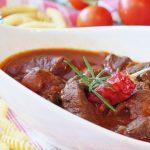 7 Makan Siang Terbaik di Singapura
