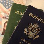Cara Membuat Visa Liburan Ke Jepang