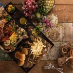 7 Buffet Terbaik Di Singapura yang Harus Anda Kunjungi