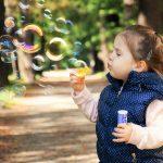Cara Mengisi Liburan Anak Sekolah