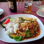 Tempat Makan di Singapore yang Perlu Dicoba