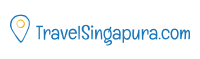 travelsingapura.com